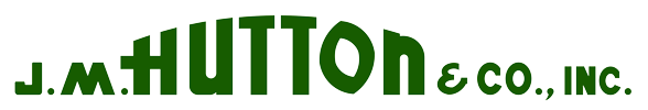 jmhutton.com